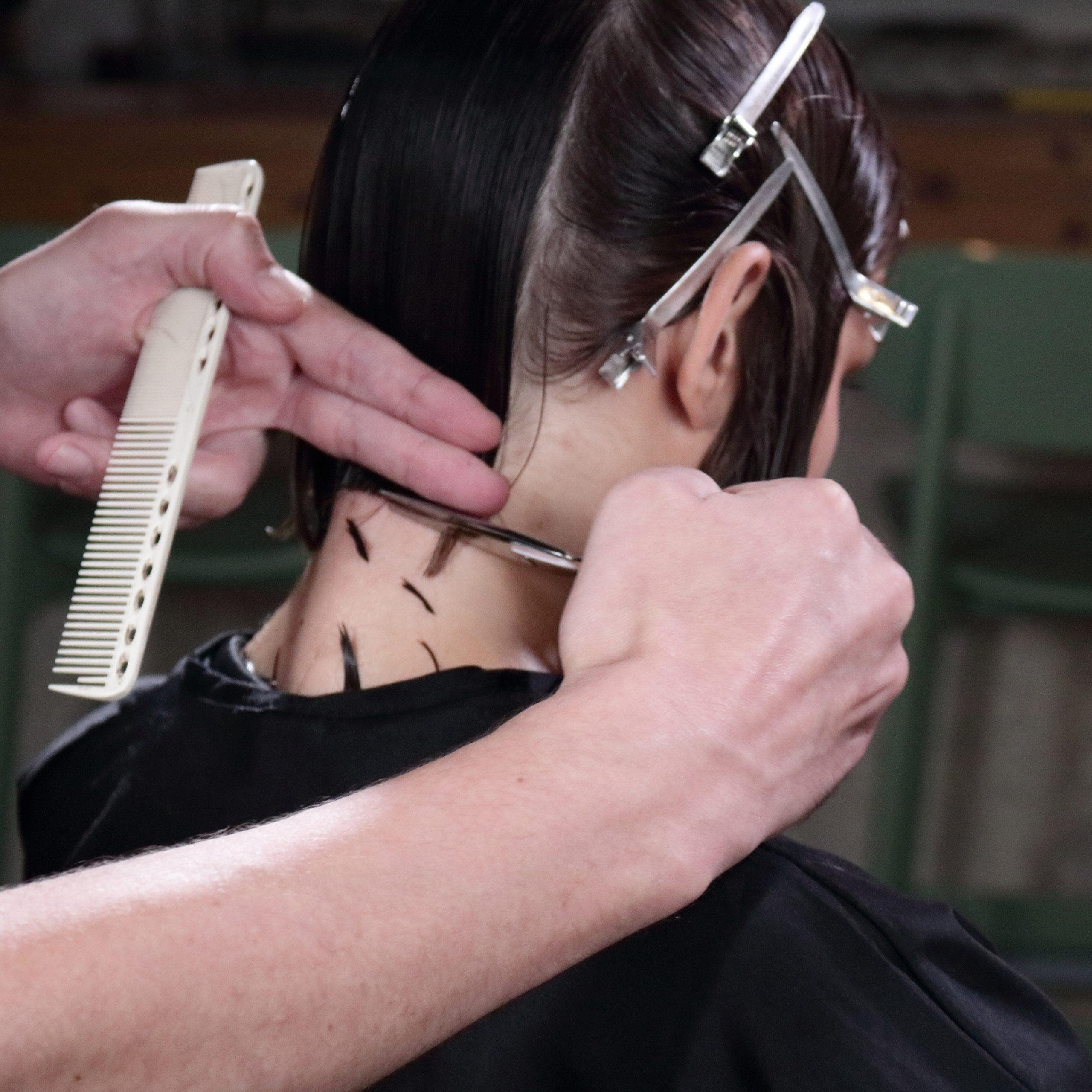 slate hair education free live hair tutorial videos